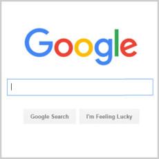 Une histoire de la recherche sur internet